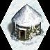 hut-snow-tile.png