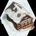 log-cabin-snow-tile.png
