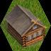 log-cabin-tile.png
