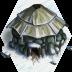 orc-snow-tile.png