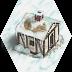 snow-tile.png