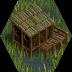 swampwater-tile.png