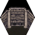wall-stone-tile.png