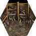 wall-mine-tile.png