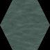 coast-grey-tile.png