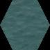 coast-tile.png