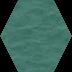 coast-tropical-tile.png