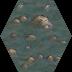 reef-gray-tile.png