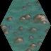 reef-tropical-tile.png