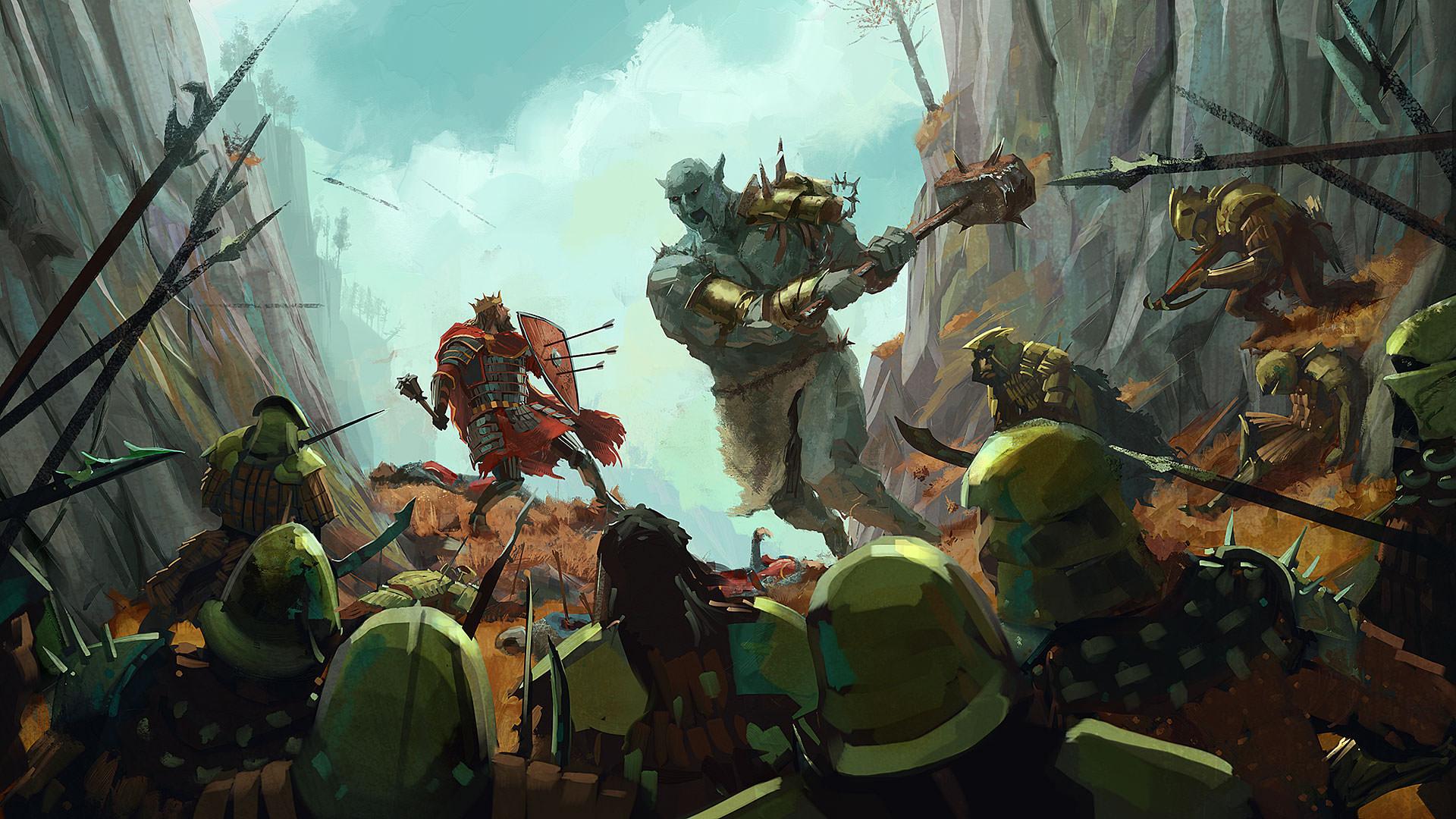 trow_story_04-Fall_of_Eldaric.jpg