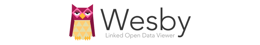 Wesby logo