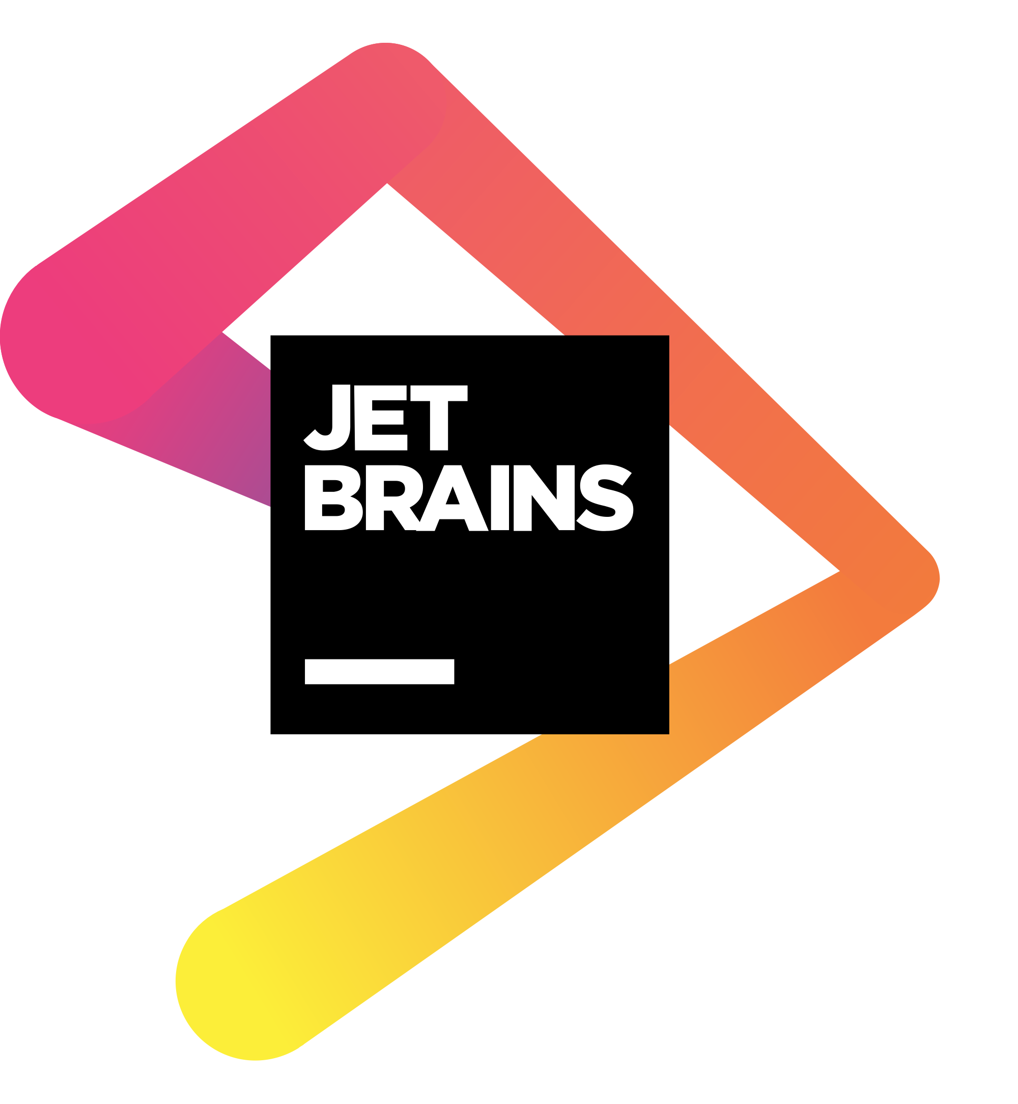 Supported by JetBrains