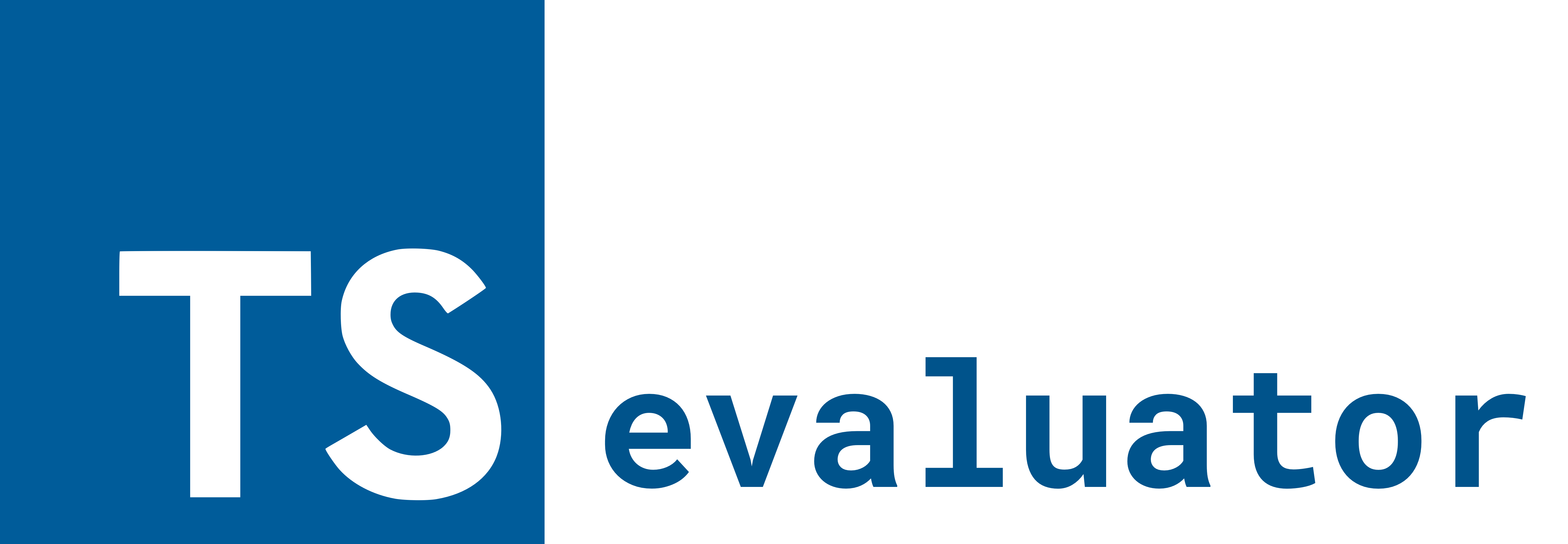 wessberg/ts-evaluator - npm