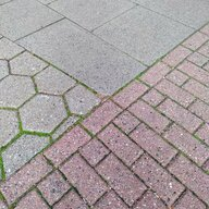 surface_paving_stones.jpg