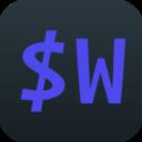 WezTerm Icon