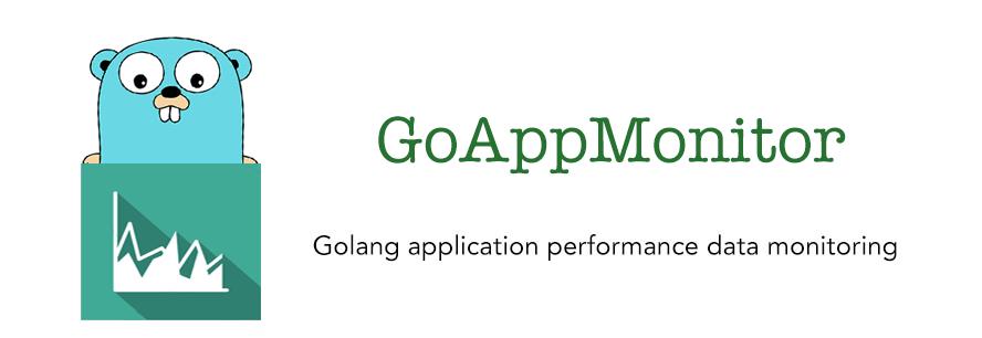 goappmonitor