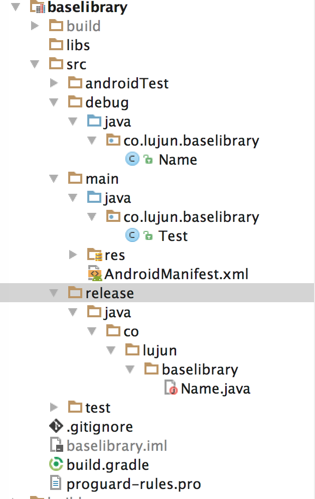 android_modularity_lib_multi_varaint.png