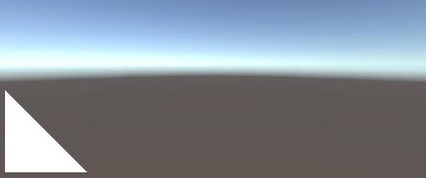 mesh_rendering_2.jpeg