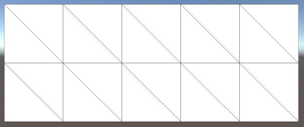 mesh_rendering_3.jpeg