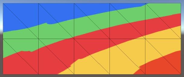mesh_rendering_4.jpeg