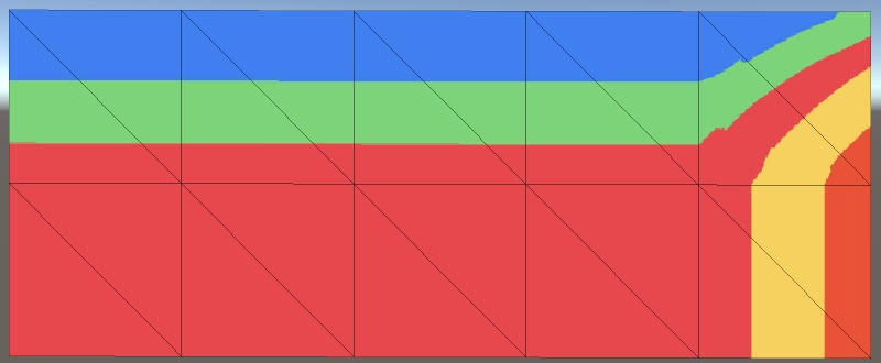 texture_in_unity_rendering_12.png