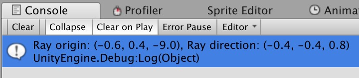 unity_camera_screen_point_to_ray_1.png