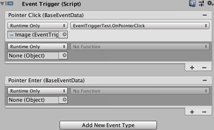 unity_event_trigger_1.jpeg
