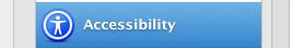 OS X Accessibility