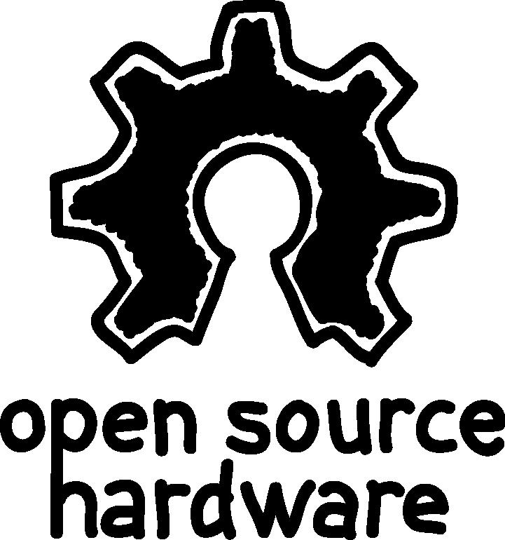 open source hardwa hands - 721×770