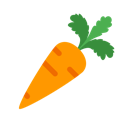 Carrot: iSimulator is a GUI utility to control the Simulator