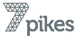 7pikes logo