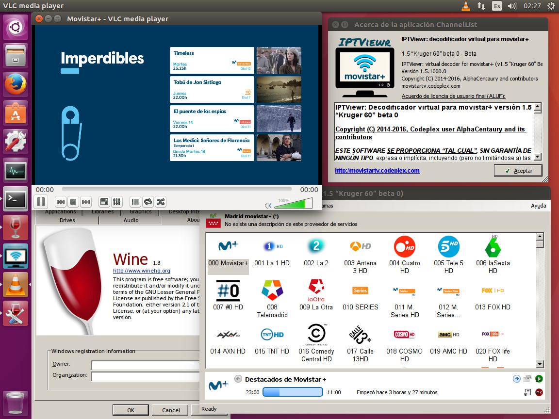 kruger-60-beta0-ubuntu-wine-proof.jpg