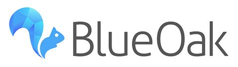 BlueOak Logo