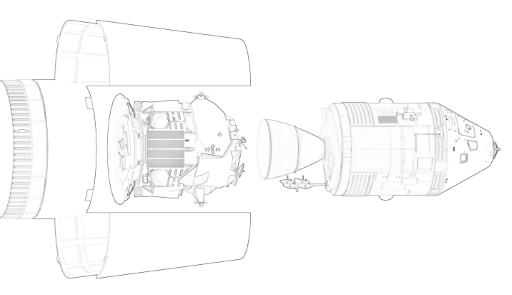 Skylab-CSM-LEM-ATM.png