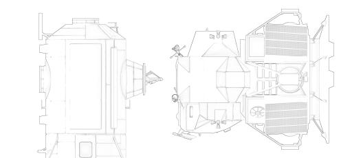 Skylab-LEM-ATM.png
