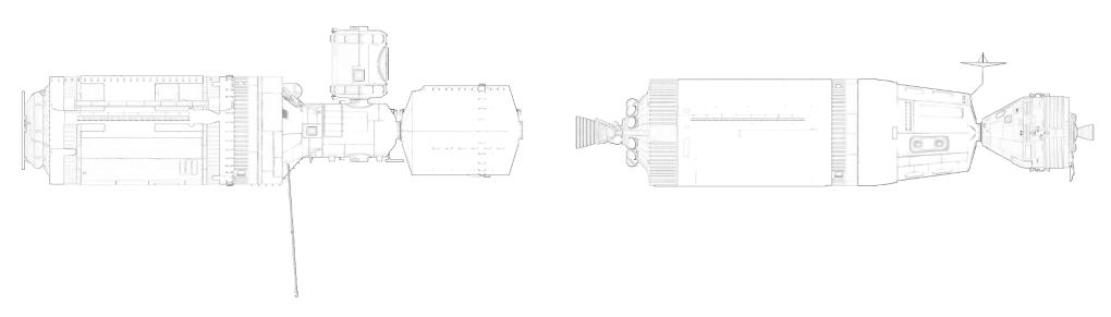 Skylab-Spacelab-and-VFB.png