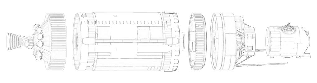 Skylab-Wetlab.png