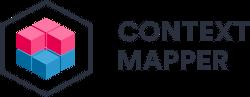 Context Mapper