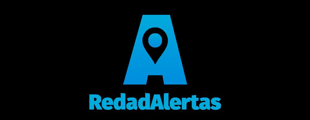 RedadAlertas