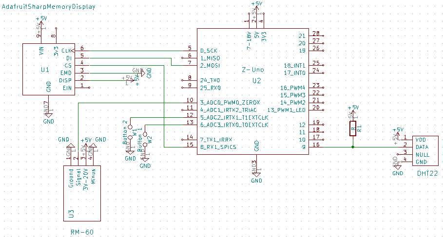 github - drolla/zuno_rm80_radiationmonitor: z-wave enabled, Wiring schematic