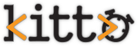 https://github.com/EtheaDev/kitto/wiki/images/kitto_logo_200.png