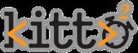 https://github.com/EtheaDev/kitto2/wiki/images/kitto2_logo_200.png