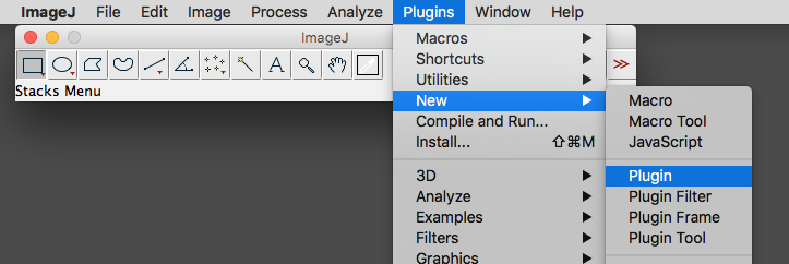 plugins_new