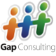 GapConsulting.PowerBIOptionSetAssistant icon