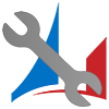 MsCrmTools.SecurityRelated icon