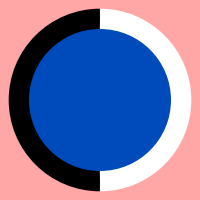 Implicit MOVETO example