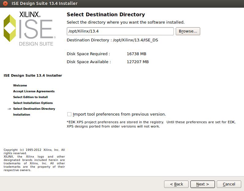 Ubuntu Operating System · NetFPGA/NetFPGA-public Wiki · GitHub