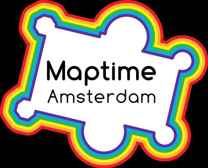 Maptime-AMS