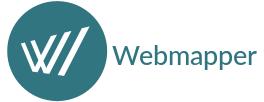webmapper