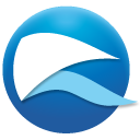 QupZilla icon